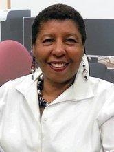 Brenda Guidry-Brown
