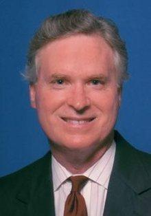 Barry Braverman
