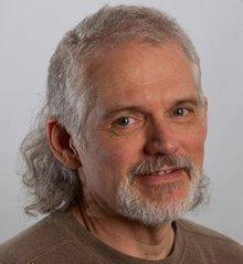 Bill Fuller