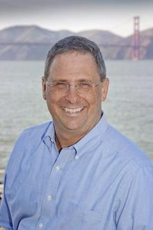 Bill Roth