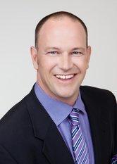 Brad Freitag