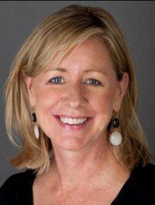 Bridget Duffy