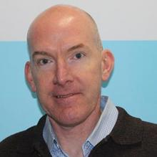 Bryan Bartlett