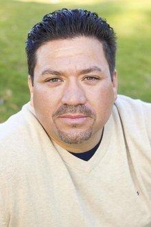 Carlos Granda