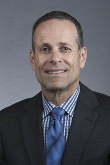 Cary Kosher