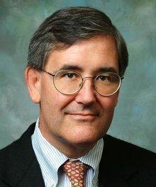 Casey McGlynn