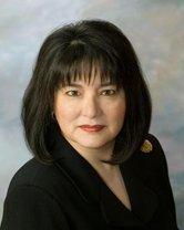 Catherine Matsuyo Tompkison