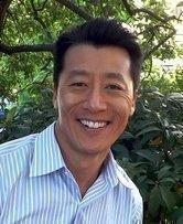Charles Sim