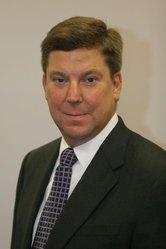 Chris Kenworthy