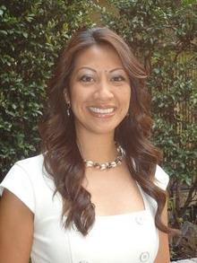 Christine Velasquez