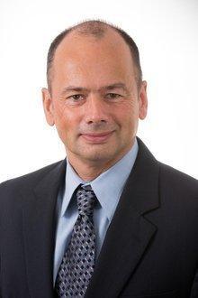 Christophe Chevallier