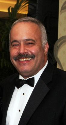 Christopher Citti