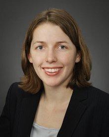 Courtney Rogerson