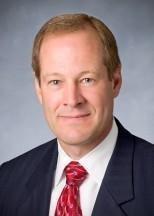 Craig McCollam