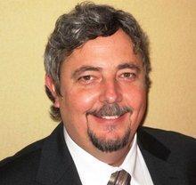 Curt Beardsley
