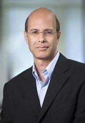 Daniel Moskowitz