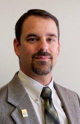 Daniel A. Peck