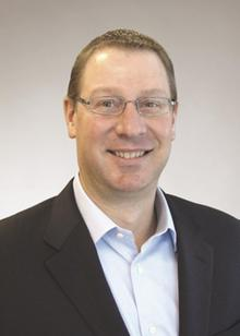 Dave Wanis
