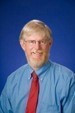 David Campen, MD