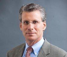 David Oppenheimer