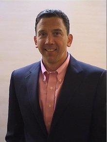 David Sotos
