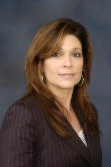 Denise Lupretta