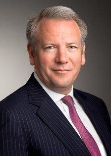 Dennis Hearst