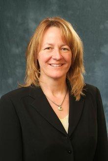 Diane Baylor