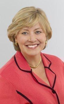 Dianne Mills