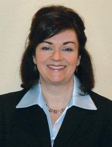 Dianne Sweeney