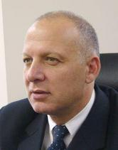 Doron Gerstel