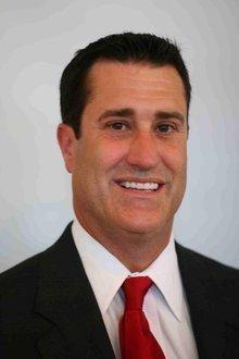 Doug Ferrari