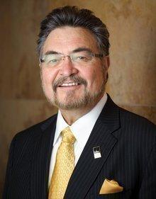 Dr. David Lopez