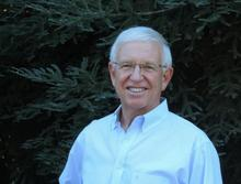 Dr. Levy Gerzberg