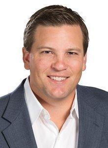 Drew Olson