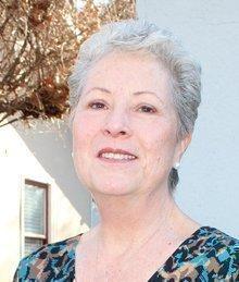 Elisabeth Handler