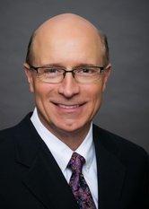 Eric Broockman
