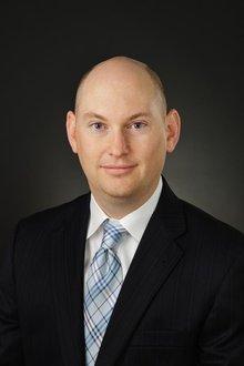 Eric McAllister