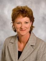 Erna Arnesen