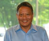 Francois Lê