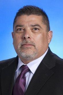 Fred Ortiz