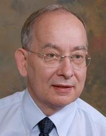 Gary Hartman, MD