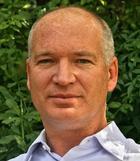 Gil Ahrens