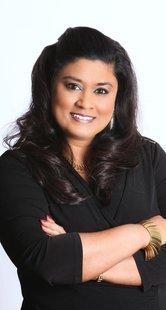 Gina Prasad