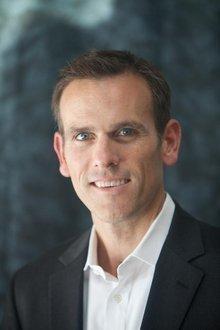 Glenn Rawlinson