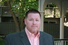 Greg Edgmon