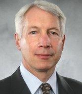 Greg Goelz