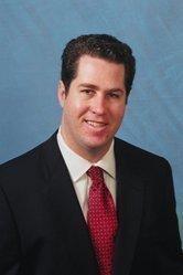 Greg Korbel