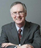 Gregory Ward