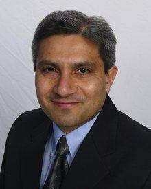 Guarav Khanna